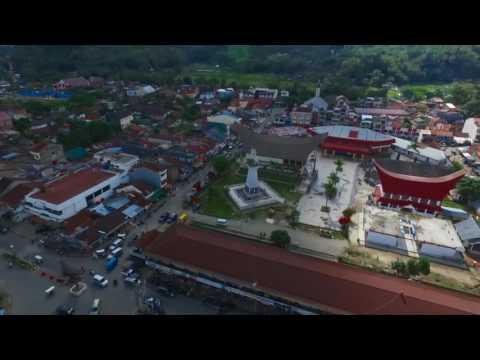rantepao, toraja utara, indonesia