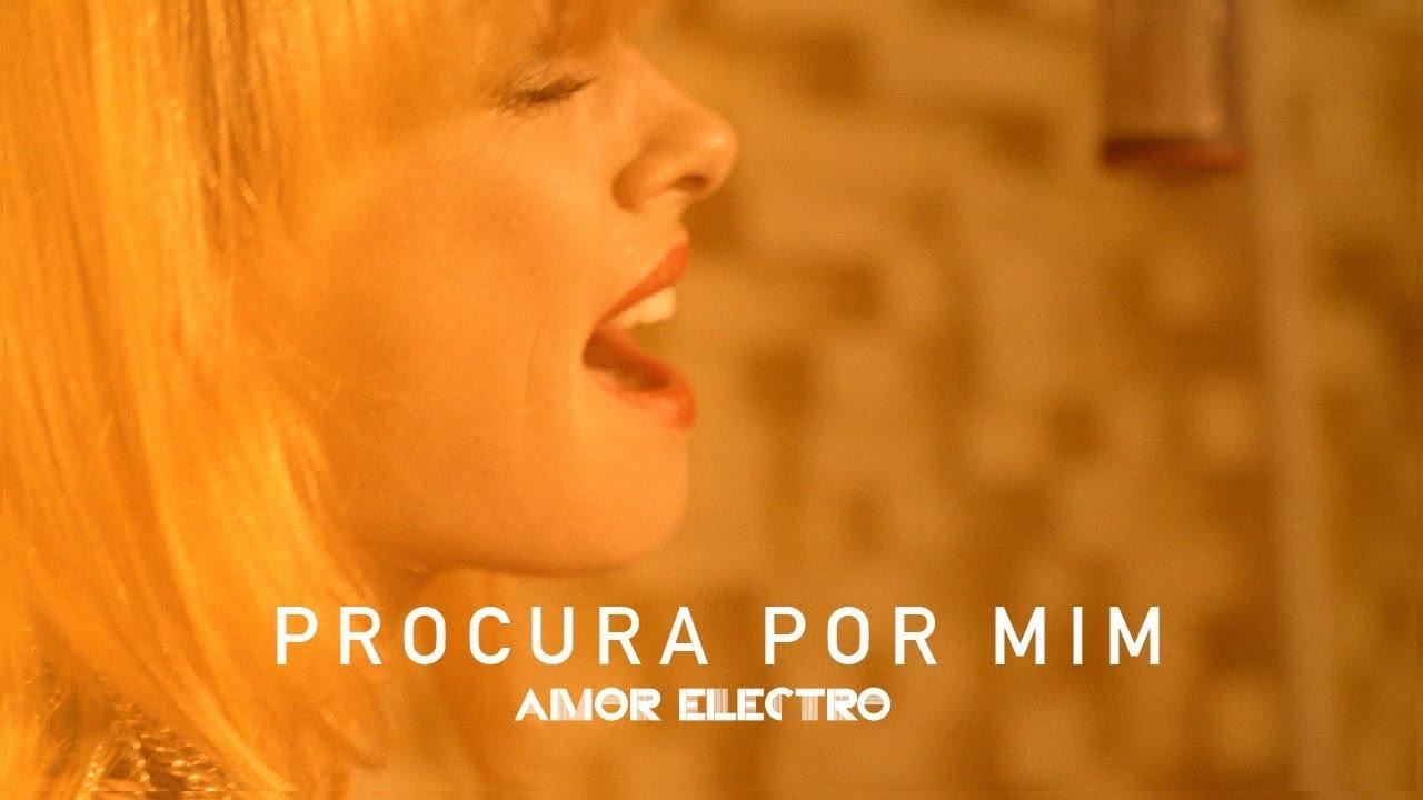 amor-electro-procura-por-mim-amor-electro