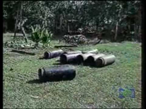 11 AÑOS TOMA PUERTO RICO - META PT1.flv