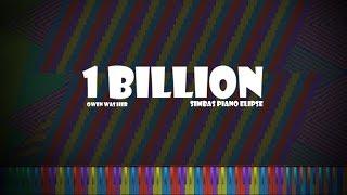[Black midi] owen was хep | 1 billion