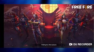 Garena free fire hack 2019/how to hack garena free fire
