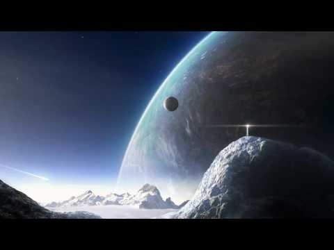 Earth Star Healing/Balancing Meditation (15 min)