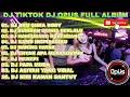 DJ ENAK BUAT SANTAI DIRUMAH  DJ OPUS FULL ALBUM TERBARU 2020 📌