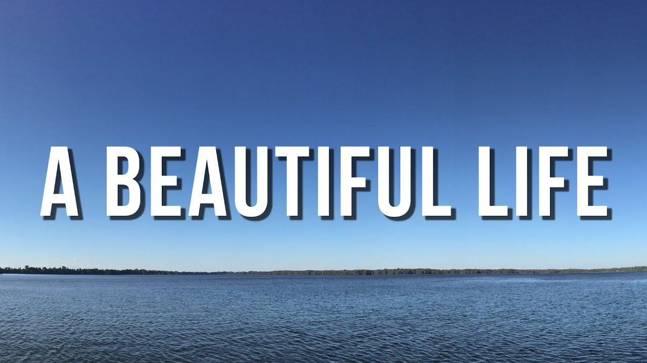 Reelfoot Lake Arts And Crafts
