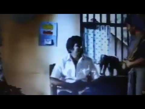 Goundamani Joseph name is christian only comedy