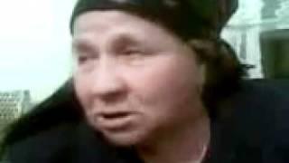 Бабушкин рецепт Прикол))