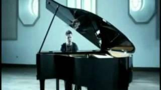 Chino Y Nacho Feat Fainal - Dame Un Besito