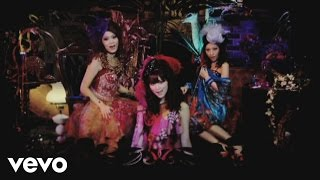 Download Kalafina - Seventh Heaven MP3 song and Music Video