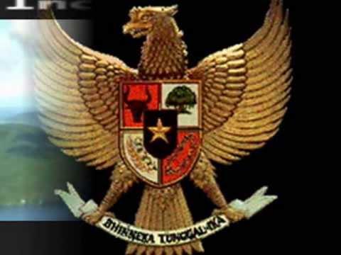 2. Indonesia Pusaka