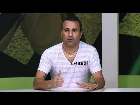 Corinthians Ou Boca Juniors, Quem Leva A Libertadores 2012?