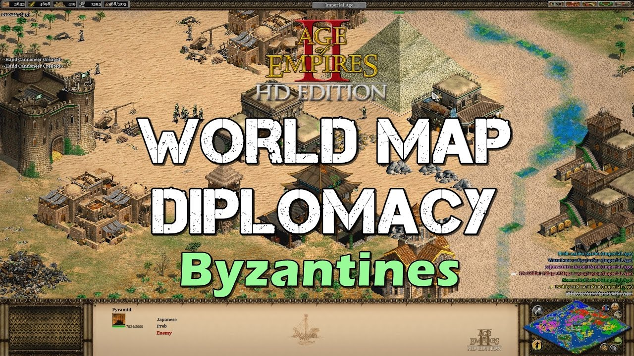World map diplomacy byzantines fire ship spam age of empires 2 world map diplomacy byzantines fire ship spam age of empires 2 hd casual multiplayer scenario youtube gumiabroncs Image collections