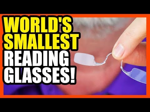 glens-reading-glasses-review--they-fit-in-a-credit-card!-|-epicreviewguys