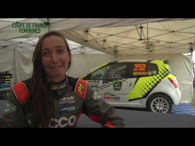 RX 2021 - Les formules de promotion à Mayenne