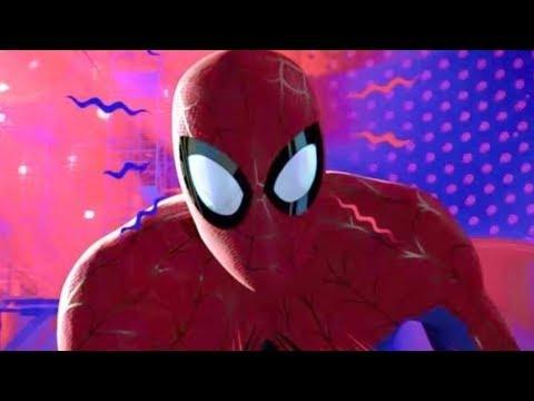 Every Spider-Man Movie Ranked Worst To Best