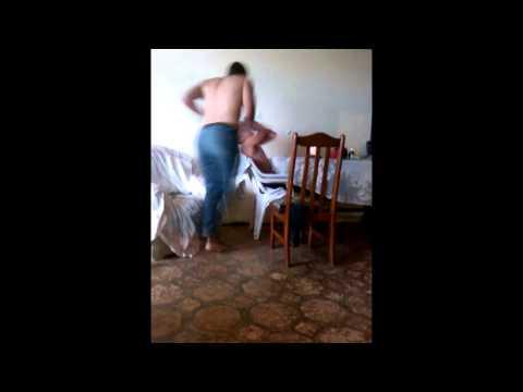 Smack Cam BestVine Venezuela 2014