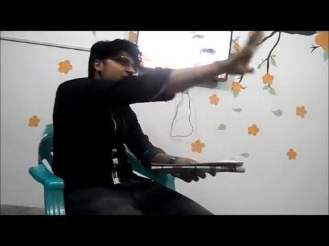 shararti bacha part 1 kk vines