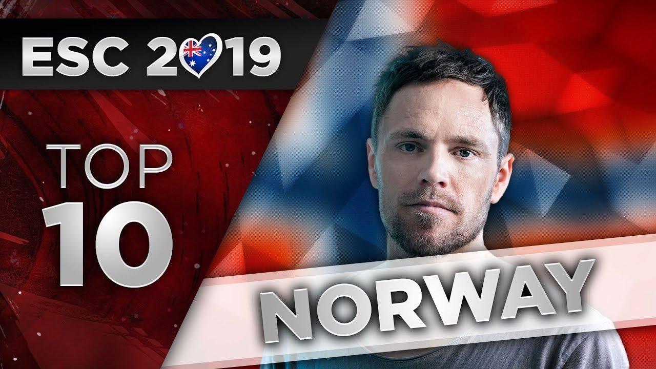 grand prix eurovision 2019