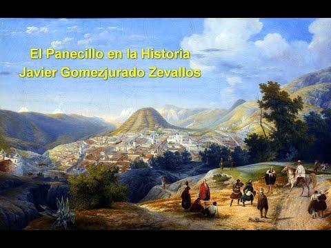 El Panecillo en la Historia