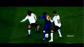Lionel Messi 2013™(Lionel Messi 2013 Promo/Trailer (- FULL HD -) My First Video Of Lionel Messi Subscribe - if You Like my Work. . . . soccer david beckham eminem waka waka ..., 2012-07-04T08:50:22.000Z)