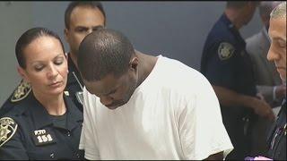 Police make arrest in East Providence barbershop murder