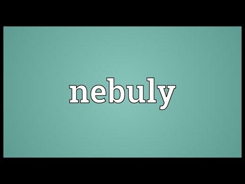 Header of nebuly