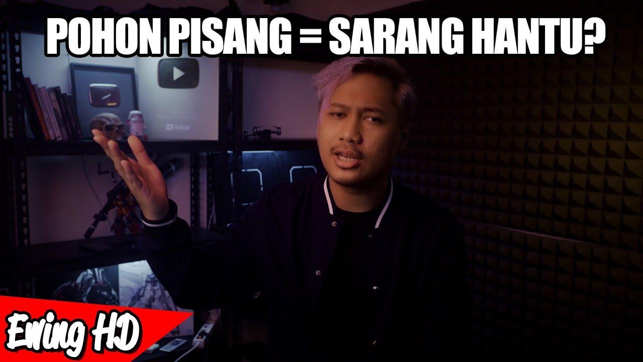 10 Mitos Aneh yang Ada Di Indonesia