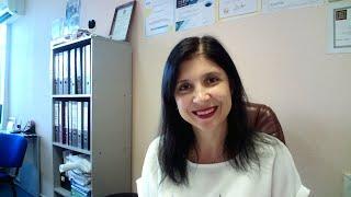 Основы поведения близких при выздоровлении зависимого. Елена Худышина - психолог, гештальт-терапевт.