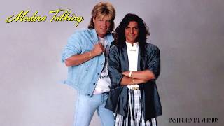 Modern Talking - With A Little love 2018