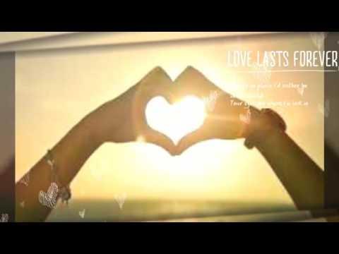 Bangla Romantic song Jonom Jonom tomak
