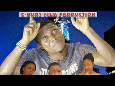 Download UNYI-ADURE PART 1 (MR SOY TV)