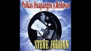 Esteban Jordan - La Polka Loca