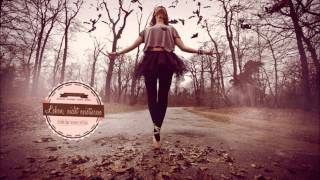 Route 94 - Forget The Girl (Original Mix) HQ
