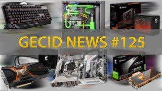 Компания Nvidia готовится выпустить новую видеокарту с 16 Гб памяти