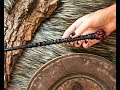 MAGIC WANDS: USING ELEMENTAL WANDS FOR AMAZING SPELLWORK