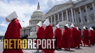Women's Rights Protests & the Match That Sparked a Movement  | Retro Report