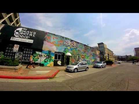Heavy Metal Shop Salt Lake City Utah