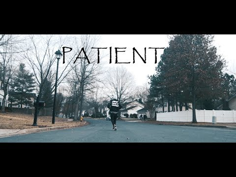 David Correy - PATIENT