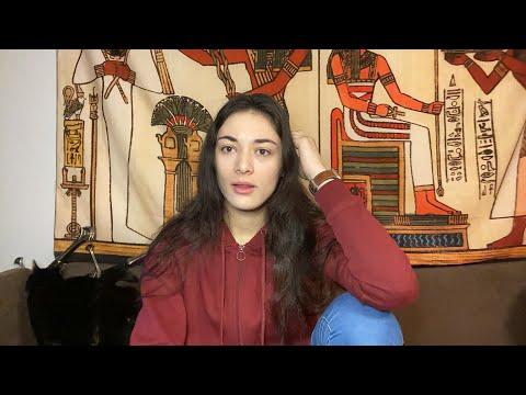 """Vlog #517 - """"Alte Bekannte"""" machen mal wieder Panik?// IBB nimmt keine Anträge mehr an... ????"""