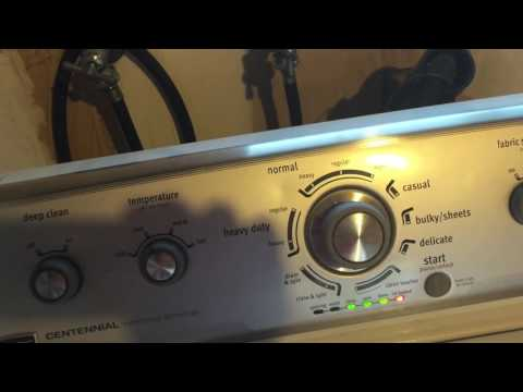 how-to-put-maytag-washer-into-diagnostic-mode-and-run-a-test-cycle.-washing-machine.-whirlpool-amana