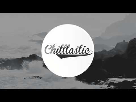 Joe Hertz - Stay Lost (ft. Amber-Simone)