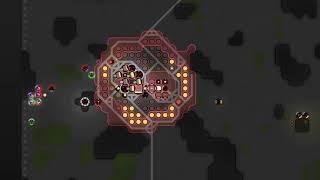 Screeps Warfare Championship (unofficial)