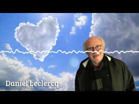 Daniel Leclercq invité de Coeur au Nord sur France bleu Nord
