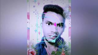 DJ Dinesh Verma Hamirpur DJ