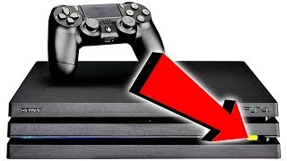 10 PS4 LIFE HACKS That Will Make Your Gaming Experience Better (PS4 TIPS)