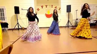 BB - Sweety Tera Drama & Badri Ki Dulhania