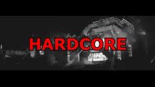 HARDCORE MiX - DJ ToDo Crazy (HardStyle & HardBass Mix 2018 / 2019)