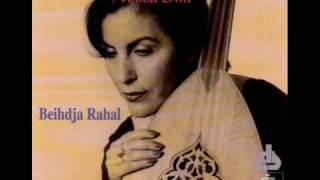 Beihdja RAHAL est musicienne et interprète soliste de la musique an...