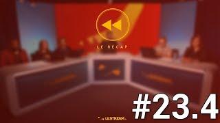 Le Récap #23.4 - JOYEUX ANNIVERSAIRE ZOULOUX