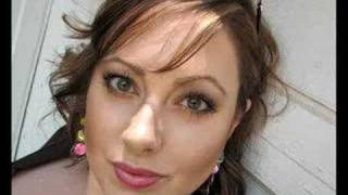 MAC Makeup: Bronze Summer Look {Makeup Geek}