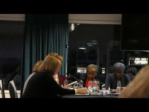 #4 London Borough of Lambeth SHIRLEY OAKS Cabinet Meeting 18-12-2017